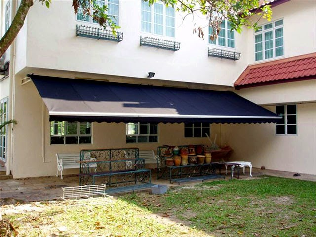 top awnings indonesai